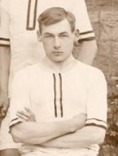 Image of A.D.L. Vickers, 1908/09 (Ref: E/HB 2/679)